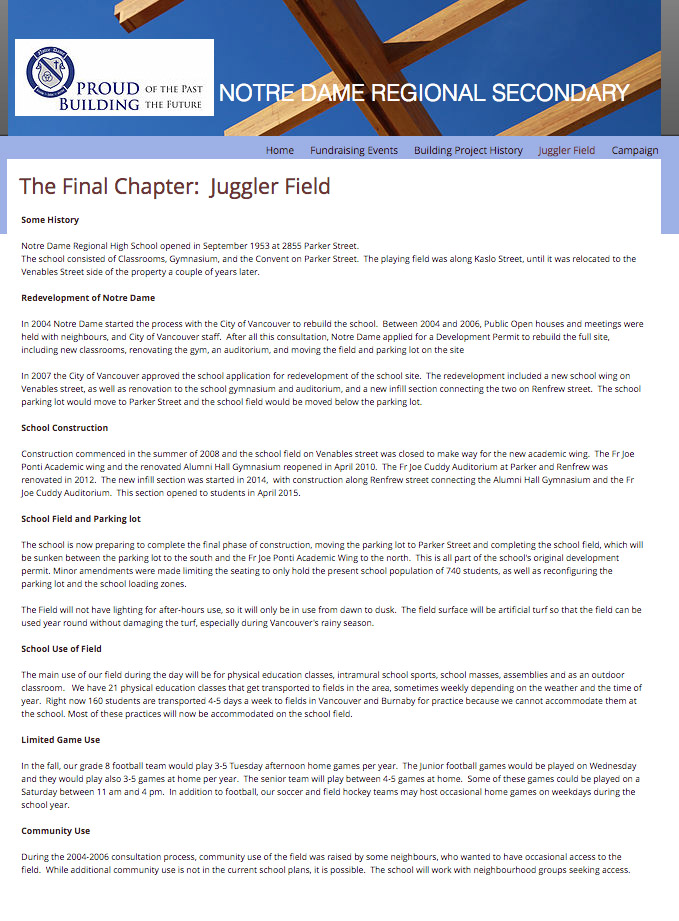 Juggler Field Sept 28-18