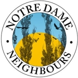 cropped-ndneighbours-logo-300px
